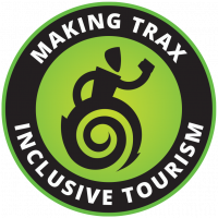 Inclusive Tourism Seal NZ2